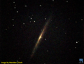 Ngc5907 20190416 Spinter Galaxy.png