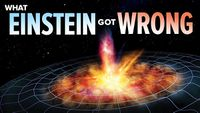 What Einstein Got Wrong.jpg